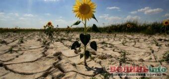 Українців попередили: можуть обмежити використання води