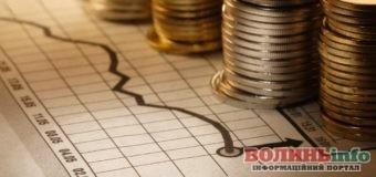 Податки та бізнес: як влада підтримає бізнес в умовах карантину