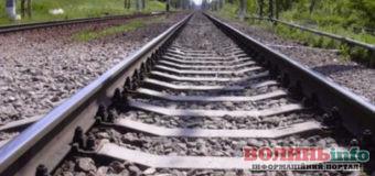 Смерть на коліях: на Рівненщині загинула жінка