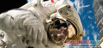 Як пережити довготривалий карантин: поради від космонавтів