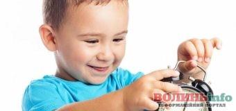 Карантин: корисний щоденний графік для дітей