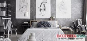 I-Mebli презентует новую мебельную коллекцию