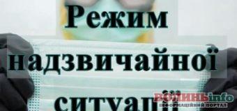 Надзвичайна ситуація в Україні – що чекати від наступних 30 днів