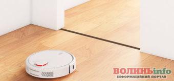Как выбрать надежный робот-пылесос для дома?