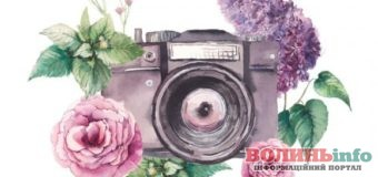 Весняна фотосесія: 10 ідей
