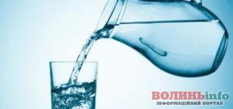 Как воду из-под крана сделать питьевой?