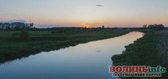 Рівень води в українських річках найнижчий за останні 100 років: чим це загрожує