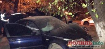 9 нетверезих водіїв за одну ніч спіймали патрульні в Луцьку