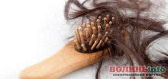 Натуральний засіб, який допоможе запобігти випаданню волосся