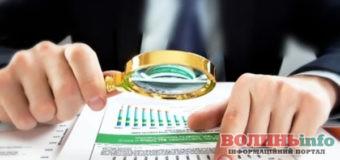 Сьогодні набирає чиності Закон про фінансовий моніторинг: як банки будуть проводити операції клієнтів?