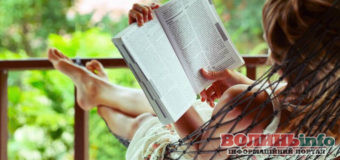 Згадати все: 5 книг, які увімкнуть мозок