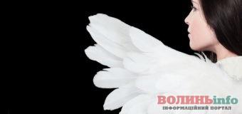 Світлани – з Днем ангела вітання