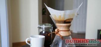 Кава, приготовлена цим способом, може продовжити ваше життя