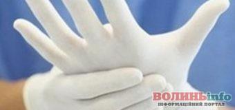 Чому носіння рукавичок може бути небезпечним для здоров'я – відповідь Уляни Супрун
