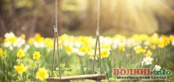 Одягайтеся тепліше – прогноз погоди на 21 квітня