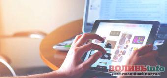 Купівля продаж через Інтернет і шахраї: поради правоохоронців вберегтися від аферистів