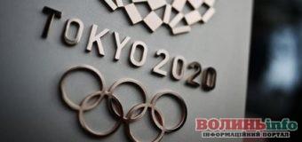 Коронавірус – темою церемонії відкриття Олімпійських ігор 2021
