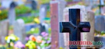 У провідну суботу та неділю краще на кладовище не йти – патрульні та муніципали будуть на контролі