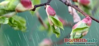 Синоптики прогнозують погіршення погоди