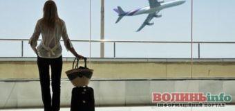 Які нові обов'язкові правила чекають авіапасажирів після карантину