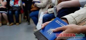 Понад 7 тисяч українців повернулися на Батьківщину за добу