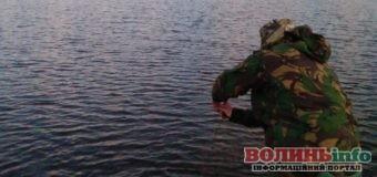 Майже 6 кілометрів рибальських сіток вилучили у браконьєрів екоінспектори