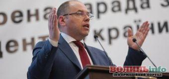Медична реформа супрун має згубний ефект – така думка Степанова