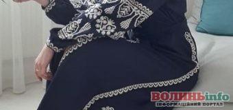До Дня вишиванки 2020: модні жіночі вишиванки і вишиті сукні в етностилі