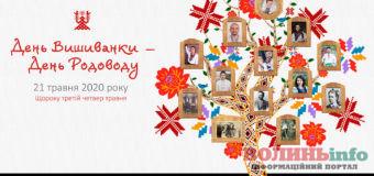 День вишиванки 2020: коли і як українці відзначають свято, цікаві факти