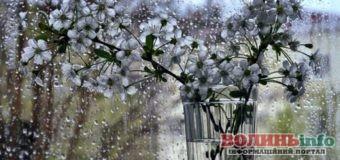 4 травня: чим особливий цей день та що святкують в Україні та світі