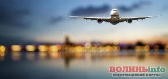 Польща скасувала 14-денний карантин для пасажирів авіарейсів з України