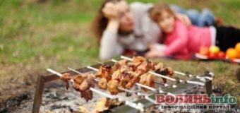 Травневі свята: чим поласувати смачним, коли карантин на заваді пікнікам