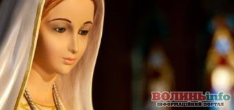 Травень – місяць Діви Марії:  що особливого у цьому?