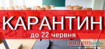 Україна на адаптивному карантині: що змінюється починаючи від сьогодні