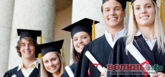 Основные преимущества обучения в США