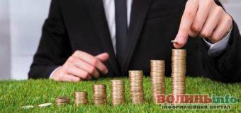 У ДПС дали прості пояснення,  як нараховується та сплачується земельний податок у 2020