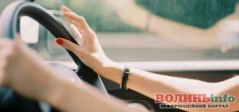 Закон про скасування штрафних балів для водіїв офіційно опублікували