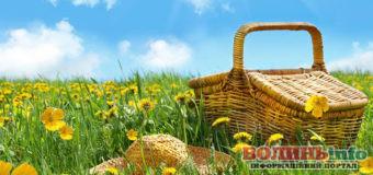 11 травня: чим особливий цей день та що святкують в Україні та світі