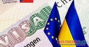 Чехія відновлює видачу робочих віз українцям