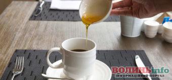 Смачні ранкові напої замість кави