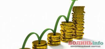 Уряд оголосив про збільшення мінімальної зарплати