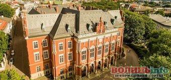 Бакалаврат та магістратура в Польщі: як вступити?