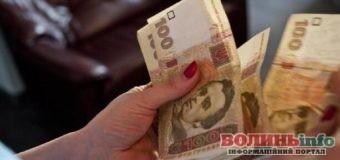 Урядовці додали майже 3 мільярди гривень на виплату допомоги по безробіттю