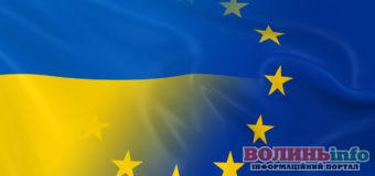 ЄС уточнив список країн, для яких відкриє кордони з 1 липня: України серед них немає