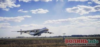 Польща відновлює авіарейси до України