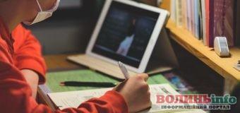 Школярам відмінили підсумкову атестацію, але ЗНО залишається