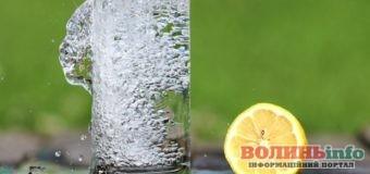 Літня спека: як харчуватися, щоб почуватися краще