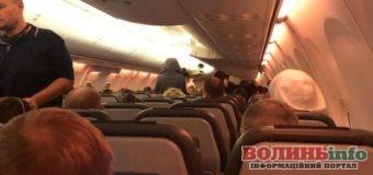 Переліт в умовах карантину: нові реалії та правила у літаках