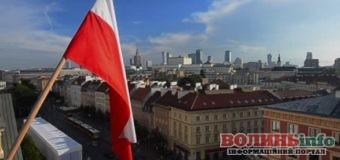 Купити квартиру в Польщі: наскільки це реально?