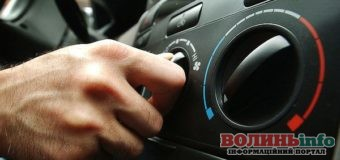 Як вберегти авто від перегріву у спекотну пору: лайфхаки